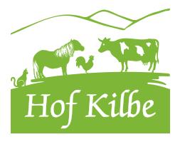 logo-hof-kilbe-2