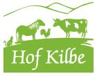 logo-hof-kilbe-sticky